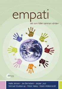 EMPATIbog_cover